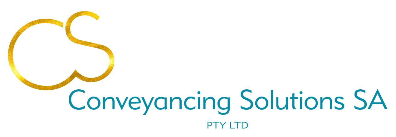 Conveyancing Solutions SA